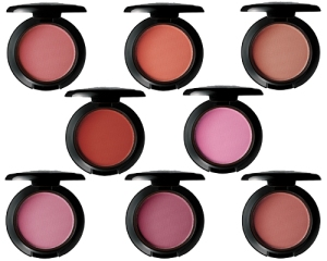 mac_blush_collage